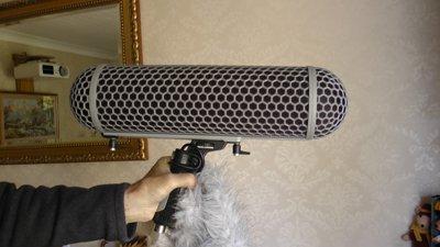 280917_Shotgun mic 2