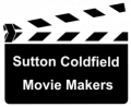 Sutton Coldfield Movie Makers